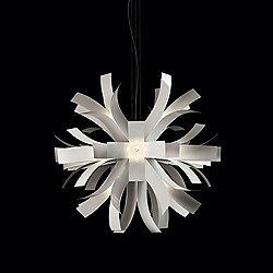 Bloom SO 120 Pendant Light