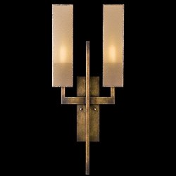 Perspectives 789950 Wall Sconce