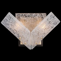 Lunea Wall Sconce
