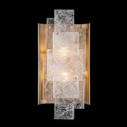 Lunea 910850 Wall Sconce