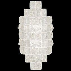 Constructivism 840450-840650 Wall Sconce