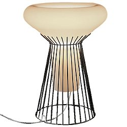 Diesel Collection Metafisica Table Lamp