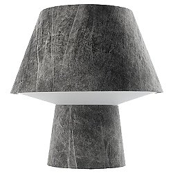 Diesel Collection Soft Power Table Lamp