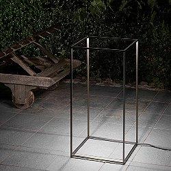 Ipnos Outdoor Floor Lamp