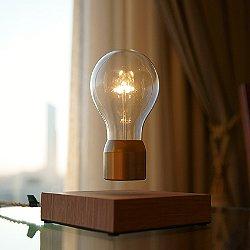 Flyte LED Table Lamp