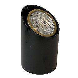 SL LED Spot & Flood Light