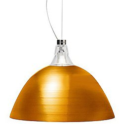 Diesel Collection Bell Pendant Light
