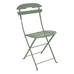 La Mome Chair - Set of 2