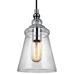 Loras Mini Pendant Light