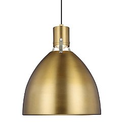 Brynne LED Pendant Light
