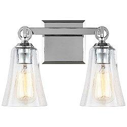 Monterro Vanity Light