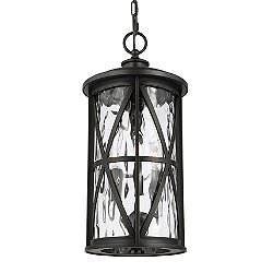 Millbrooke Outdoor Pendant Light