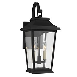 Warren Outdoor Wall Light