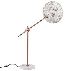 Chanpen Adjustable Table Lamp