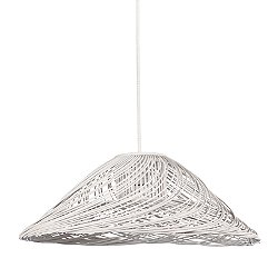 Satelise Pendant Light