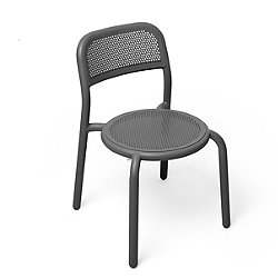 Toni Outdoor Side Chair