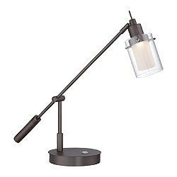 P4516 Table Lamp