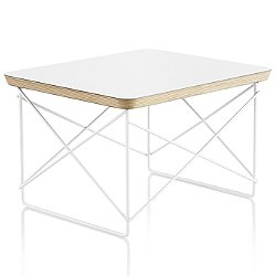 Eames Wire-Base Table