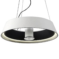 Ringofire LED Pendant Light