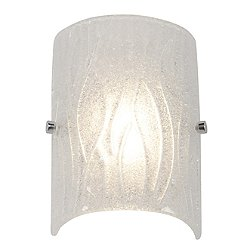 Abella 610900 LED Bathroom Wall Sconce