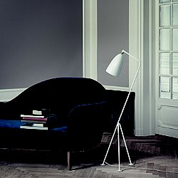 Grossman Grashoppa Floor Lamp