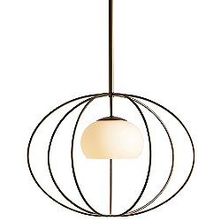 Cadence Pendant Light