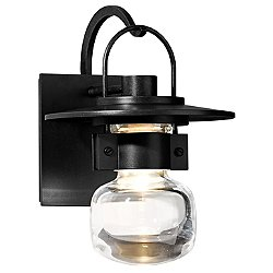 Mason Coastal Outdoor Wall Light