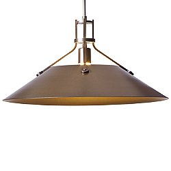 Henry Outdoor Pendant Light