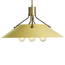 Henry 4-Light Pendant Light