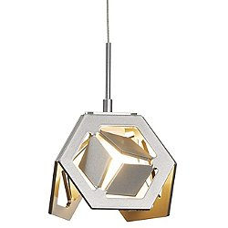 Winter Mini Pendant Light