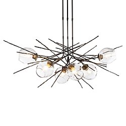Griffin Pendant Light