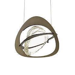Venn Pendant Light