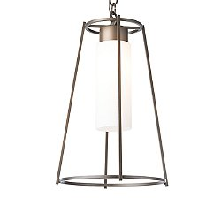 Loft Outdoor Pendant Light