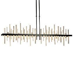 Cityscape LED Linear Suspension Light