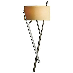 Arbo Wall Sconce by Hubbardton Forge