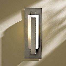Vertical Bar Wall Sconce - 217185
