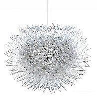 Urchin Pendant Light