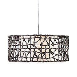 C-U C-ME Pendant Light