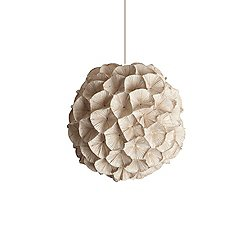 Poppy Medium Pendant Light