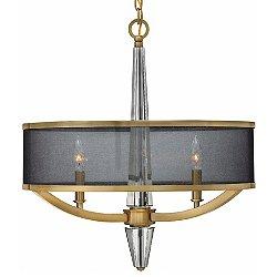 Ascher Pendant Light