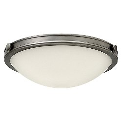 Maxwell Flush Mount Ceiling Light
