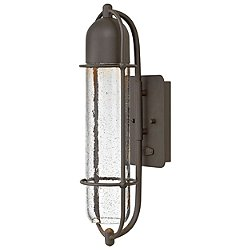 Perry Outdoor Wall Light