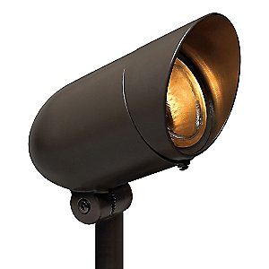 54000 Spot Light by Hinkley Lighting