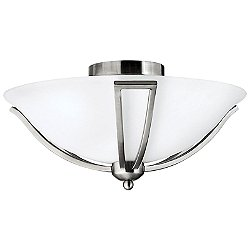 Bolla Flush Mount Ceiling Light