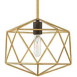 Astrid Pendant Light