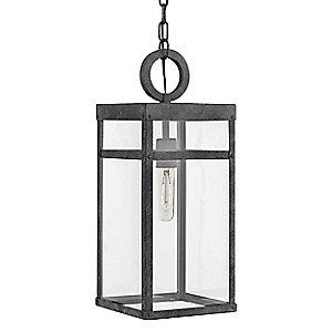 Porter Outdoor Pendant Light by Hinkley Lighting