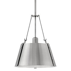 Cartwright Pendant Light