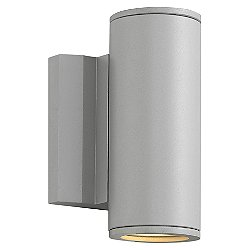 Kore Round Wall Sconce