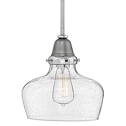 Academy Pendant Light No. 67072