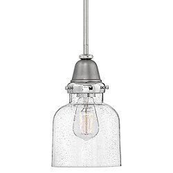 Academy Mini Pendant Light No. 67073
